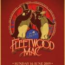 Fleetwood Mac Announce European Tour Photo