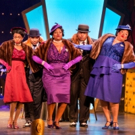 Totem Pole Playhouse Presents AIN'T MISBEHAVIN'