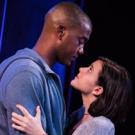 Anna Ziegler's ACTUALLY Opens Tomorrow at Manhattan Theatre Club Photo