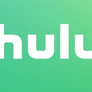 I, TONYA, BAYWATCH, & More Coming to Hulu This May