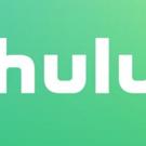 I, TONYA, BAYWATCH, & More Coming to Hulu This May Photo