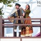 Hip To Hip Theatre Company Announces 2018 Season