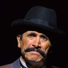 BWW Review: LA Mirada Welcomes Agatha Christie's MURDER ON THE ORIENT EXPRESS