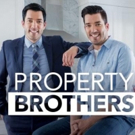 Fox to Develop Scripted PROPERTY BROTHERS Comedy Series