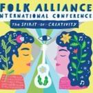 Folk Alliance International Announces 2019 Official Showcase Artists