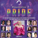 On The Quays Returns to The Green Room 42 for '#howaboutlove: PRIDE'