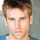 BWW Interview: Theatre Life with Evan Casey