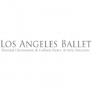 Sofia Carson And Johnese Spisso To Be Honored At Los Angeles Ballet's Gala Photo