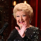 Photo Coverage: Marilyn Maye Returns to Feinstein's/54 Below with 90 AT LAST Photo