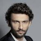 BWW Review: JONAS KAUFMANN at Carnegie Hall
