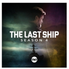 THE LAST SHIP: THE COMPLETE FOURTH SEASON is Now Available on DVD