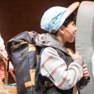 BWW Review: CTC'S Delightful LAST STOP ON MARKET STREET Encourages More 'Dancing in Life.'