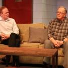 Road Theatre Co Announces Extension of DEATH HOUSE Photo