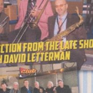 BWW Previews: DE ROCK N ROLL HALL OF FAME at The Baby Grand