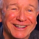 VIDEO: 30 Days Of Tony! Day 28- Terrence McNally Talks MOTHERS AND SONS