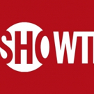Showtime Documentary Film BIPOLAR ROCK 'N ROLLER To Premiere In Mental Health Awareness Month