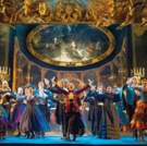 BWW Review: After 30 Years, PHANTOM Has Lost None of Its Gilt-Edged Luster Photo