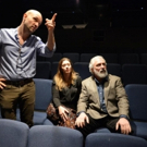 New Theatre Launches In Chester County Photo