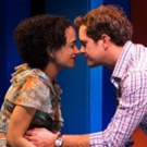 Review Roundup: The Critics Weigh In on CHILDREN OF A LESSER GOD on Broadway