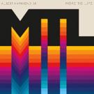 Albert Hammond Jr Reveals New Song MORE TO LIFE