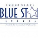 Nominees Announced for Kansas City's 16th Annual Blue Star Awards