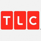 TLC to Debut the 90 DAY FIANCE Spinoff THE FAMILY CHANTEL