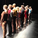 BWW Review: A CHORUS LINE at Mind's Eye Theatre Company