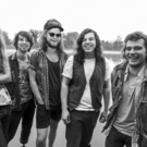 Acmeville Records Partners with Nashville's Blank Range to Release IN UNISON On Vinyl