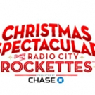 THE CHRISTMAS SPECTACULAR STARRING THE RADIO CITY ROCKETTES Announces Talbots as a Sponsor