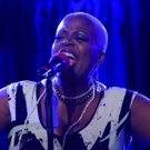 Lillias White, J. Harrison Ghee, & More Sing The Music Of Anthony Nunziata At The Gre Photo