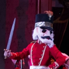 BWW Review: Festival Ballet Providence's THE NUTCRACKER