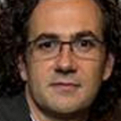 The Oscar Peñas Jazz Quartet With Mivos Quartet Comes to Aaron Davis Hall