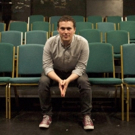 Cardiff's Pub Theatre The Other Room Announces Spring 2018 Season