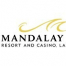 Mandalay Bay's 2019 Concerts on the Beach Series Adds Three Performances