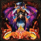 DEVIL MASTER Announces Debut Album Photo