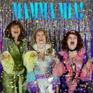 BWW Interview: John Fagan, Director of MAMMA MIA! at Centre Stage
