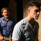 BWW Review: BIRTHMARK at Montreal, Arts Interculturels — Identity, Power, and Trauma