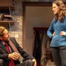 BWW Review: SKYLIGHT at Gulfshore Playhouse