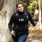Scoop: Coming Up on a New Episode of FBI on CBS - Tuesday, November 20, 2018