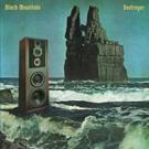Black Mountain Announces 'Destroyer' Album