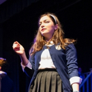 BWW Review: RANKED, A NEW MUSICAL, Premieres at the Theatre At Granite Bay