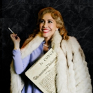 Andrea Burns to Star in BORN YESTERDAY at the Maltz Jupiter Theatre Photo