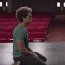 VIDEO: Just-Released Promo for NBC's Theater-Themed Drama, RISE