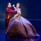 RODGERS & HAMMERSTEIN'S THE KING AND I Comes to Van Wezel Photo