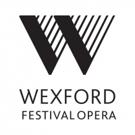 67th Wexford Festival Opera 2018 Repertoire Confirmed Photo