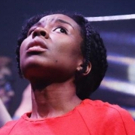 BWW Review: DIALEKTIKON, Park Theatre