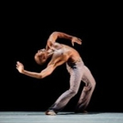 Ailey Dancers to Teach Signature Style in City Center Workshops
