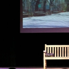 BWW Review: A DOG STORY at Bickford Theater At The Morris Museum Photo