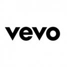 Vevo Reveals Top Artists of 2018