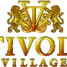 Tivoli Village to Showcase Inaugural Rock 4 Health Women's Event Hosted by Bravo's RH Photo